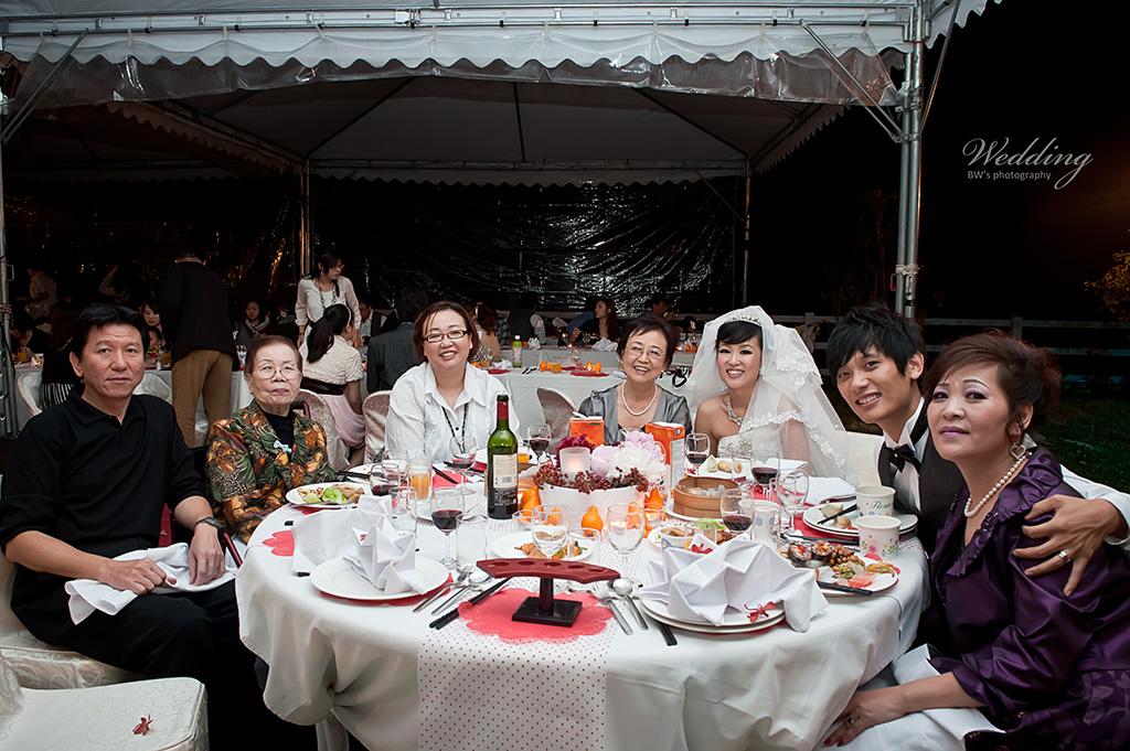 '婚禮紀錄,婚攝,台北婚攝,戶外婚禮,婚攝推薦,BrianWang155'