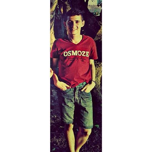 Good Vive ✌✌