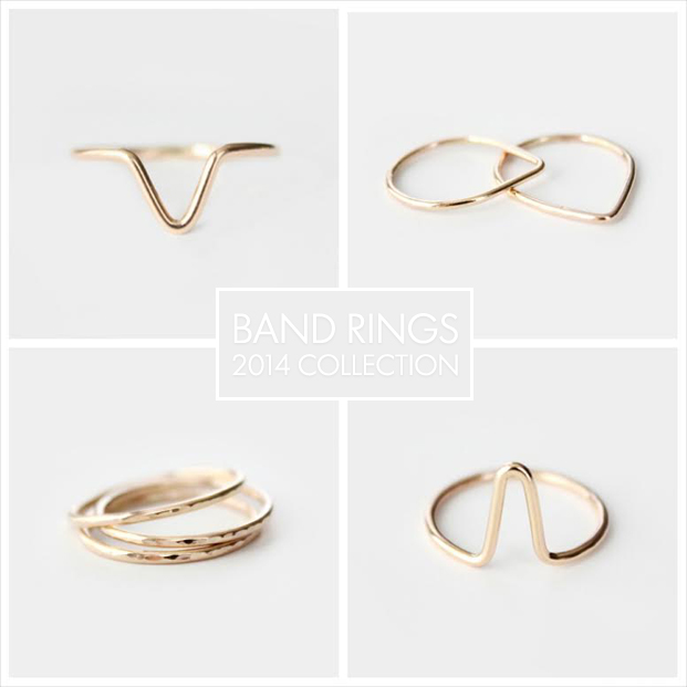 ringgridwithlabel