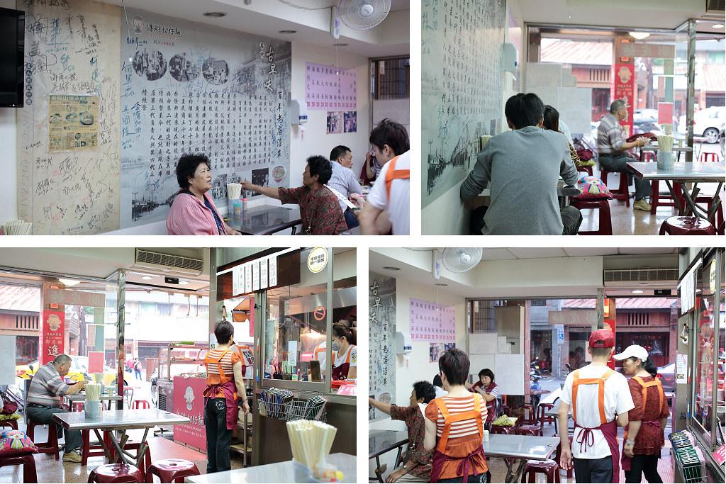 20140425萬華-進財切仔麵 (4)