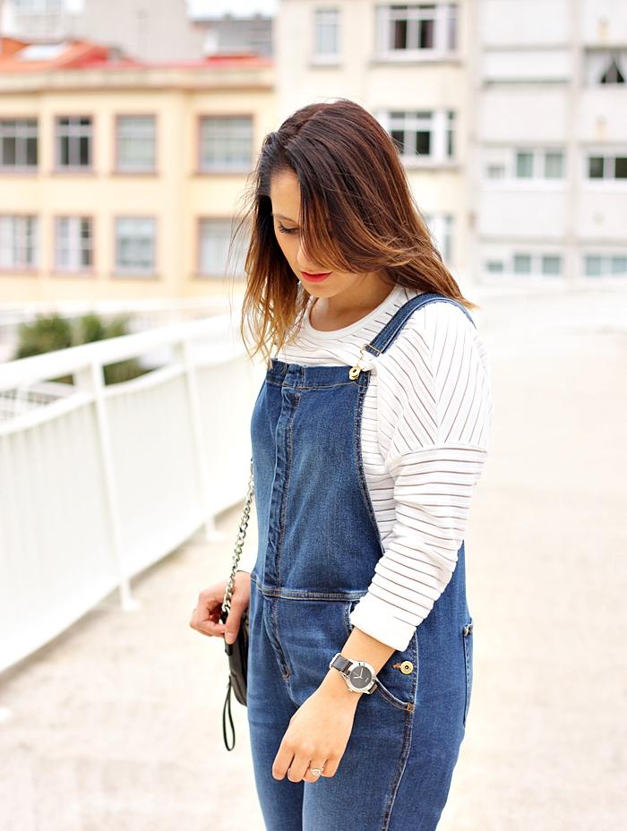 dungaree-denim-peto-mango-street_style-mango_street-outfit