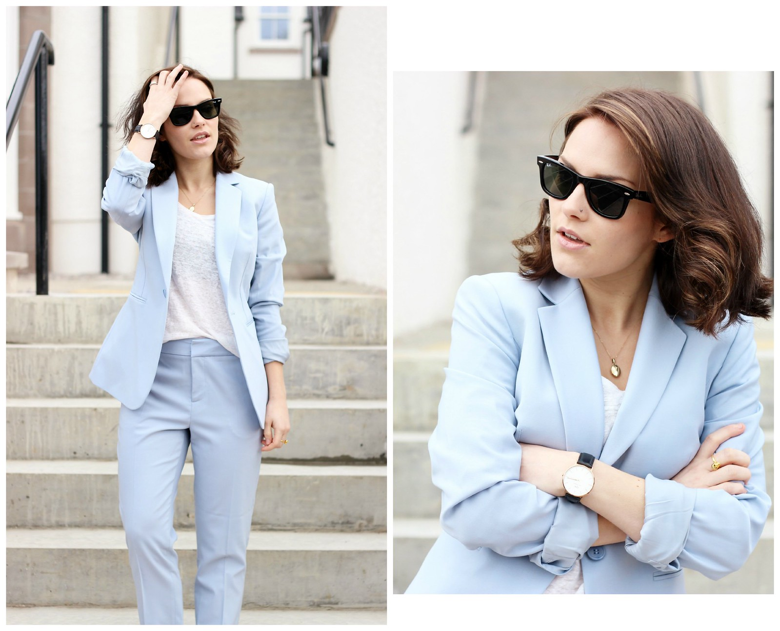 reiss powder blue suit 11