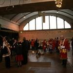 22-2 2014 Prinsentreffen