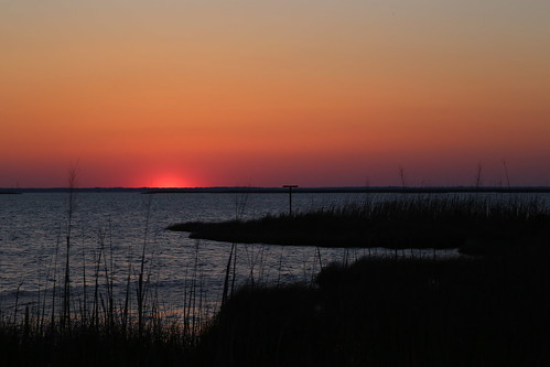 sunset canon duck nc northcarolina outerbanks 6d 24105mm sanderlingresort
