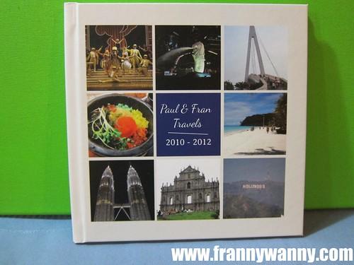 photobook 3