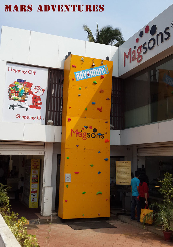 Mars-Adventures-Goa-Climbing-Wall