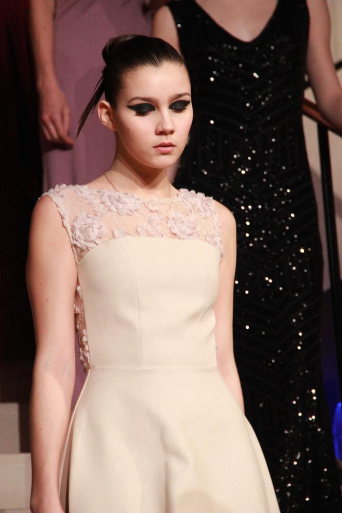MBFW_Fashionweek_Berlin_Huawei_Samuel Sohebi 29