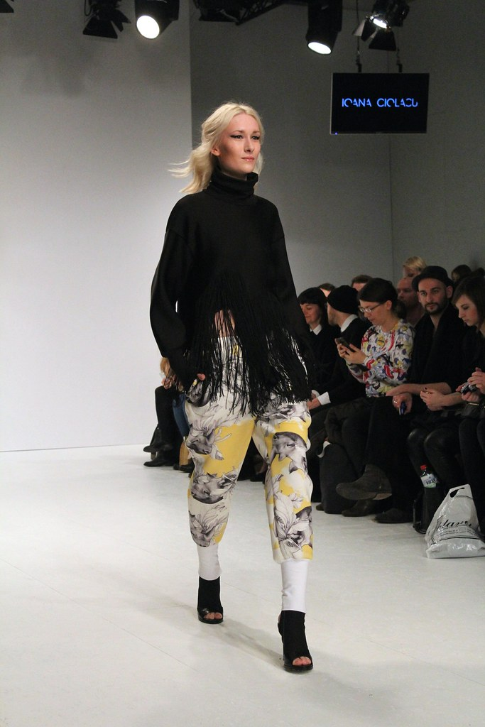 ioana ciolacu berlin fashion week januar 2015 lisforlois