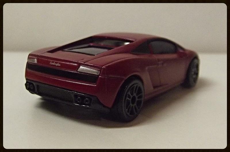 N°219D Lamborghini Gallardo 16195819808_04aa60c698_c