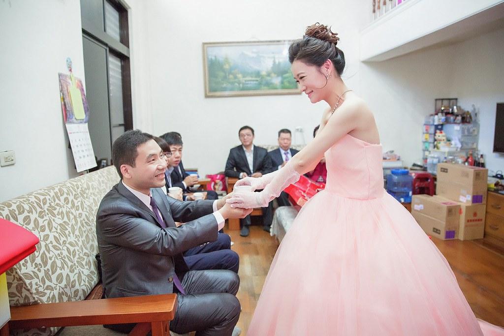 台北喜來登婚攝018