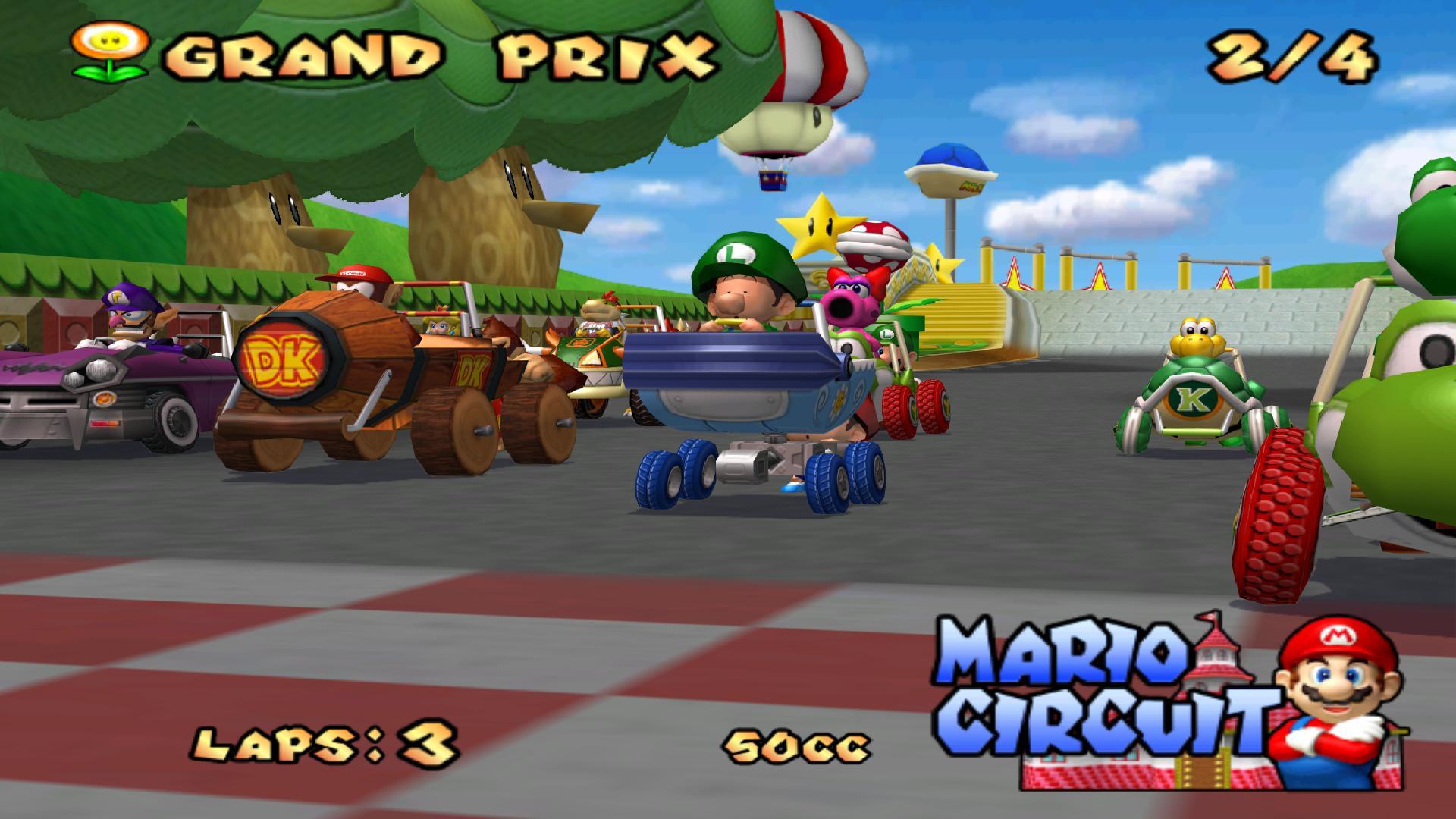 Mario kart gc iso download | Mario Party 7 (USA) GameCube ISO  2019