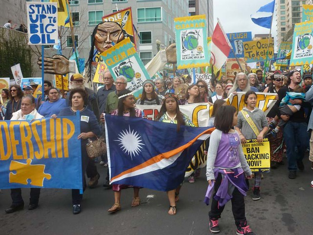 2015-climate-leadership-march_56