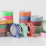 mt masking tape washi tape patterns