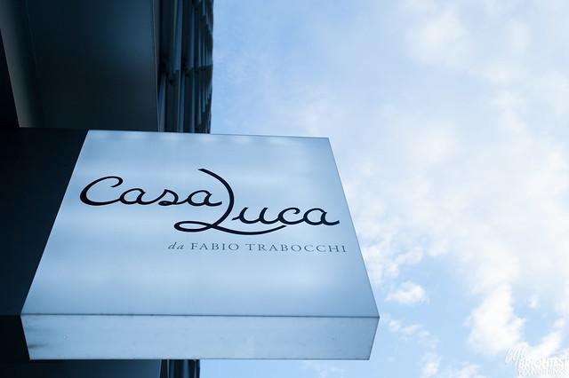 DGDC Casa Luca-18