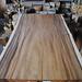Hardwood Lumber by USDAgov