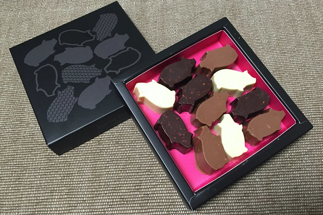 2015214chocolate