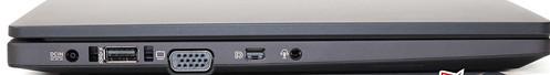 Đánh giá chi tiết AusPro BU201LA - Laptop doanh nhân đa nhu cầu sử dụng - 61632