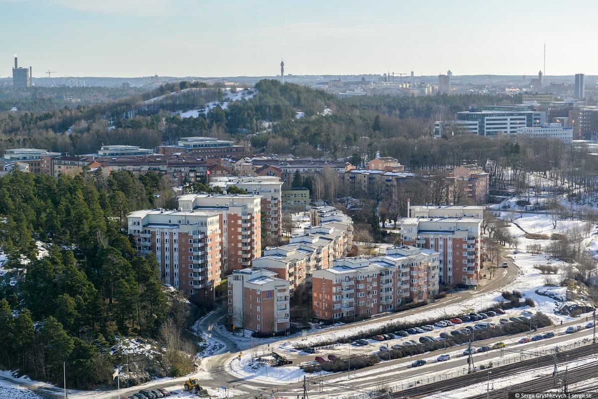 arenastaden_solna_stockholm-15