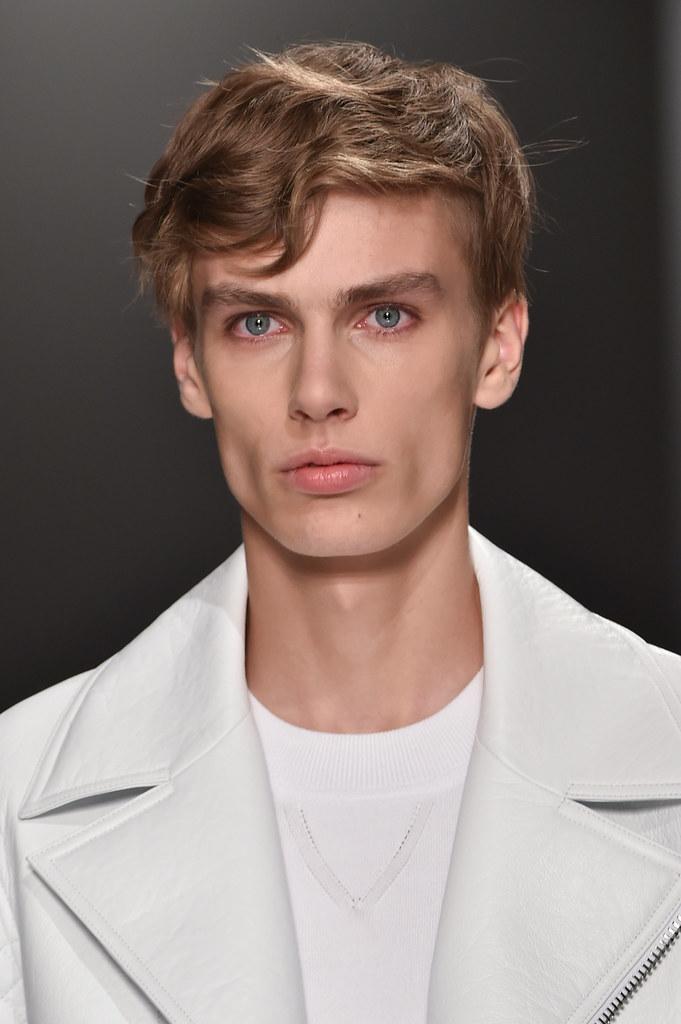 Marc Schulze3042_SS15 Milan Neil Barret(fashionising.com)