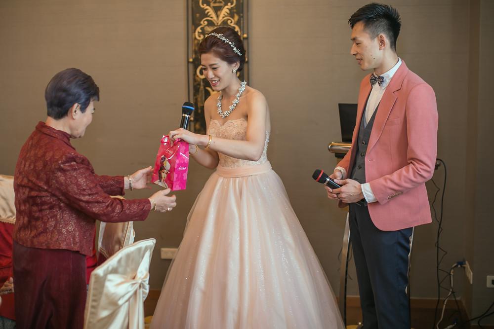 20141220耐斯王子大飯店婚禮記錄 (428)
