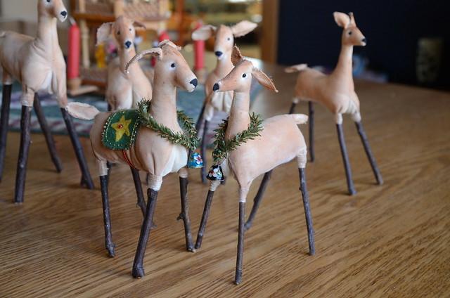 2014-12-08-Deer-11