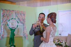 Mike & Andy Palawan Wedding (55)