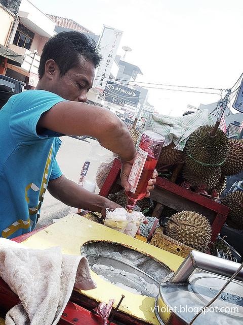 20150117_102437 Es Durian3crw