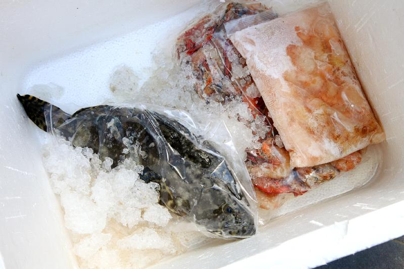 Pulau-Ketam-Seafood