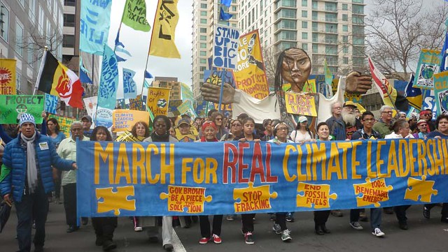 2015-climate-leadership-march_00
