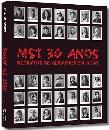 banner livro_MST 30.jpg
