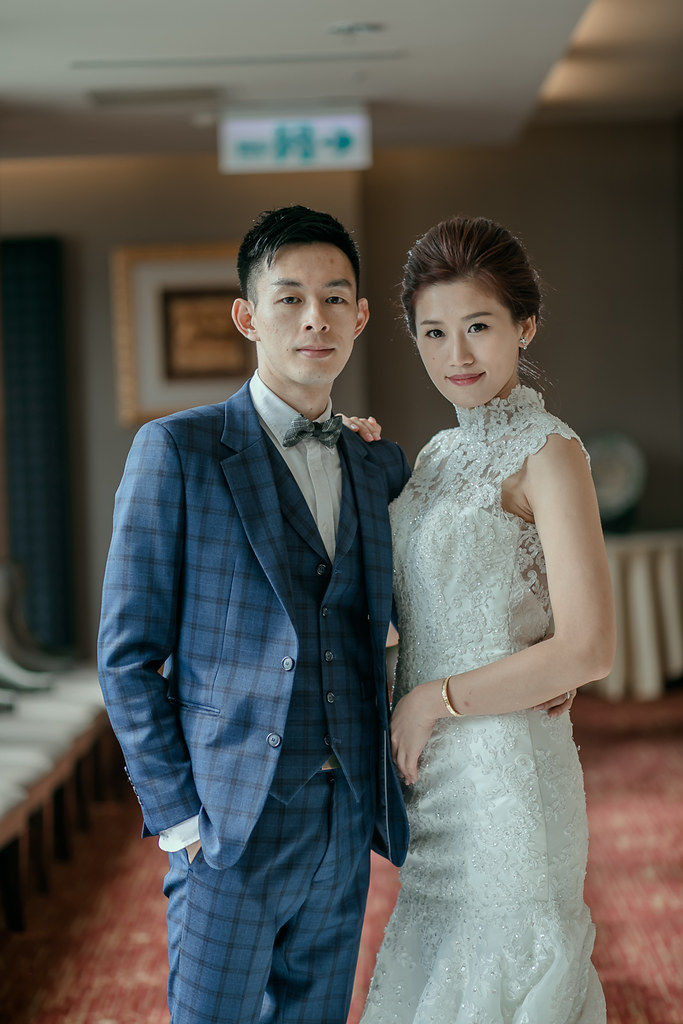 20141220耐斯王子大飯店婚禮記錄 (380)