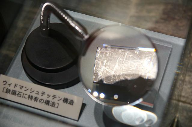 DSC06111