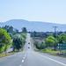 Carretera Querétaro a Pátzcuaro - Michoacán México 150207 111030 01065 HX50V por Lucy Nieto
