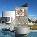 Monumento Grupo Escultórico - Oliveira do Bairro - Portugal