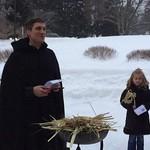 2015 Shrove Tuesday