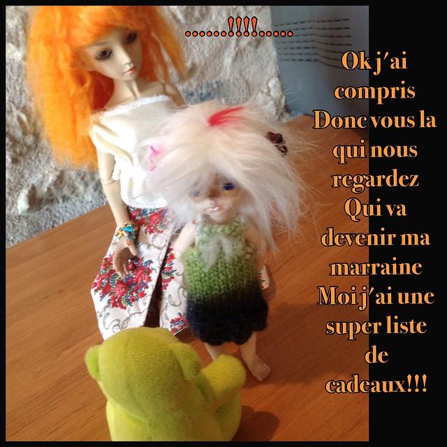 [Grenade Mortemiamor ]marraine Rosemary et moi  - Page 15 26492598174_26db086dc1_z