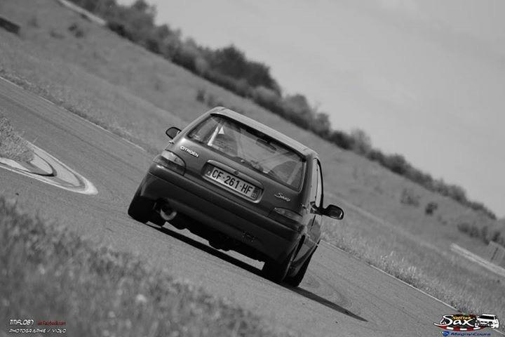 [Viper01] Saxo piste + BMW 330D touring - Page 12 26493600484_82e7be4f98_o