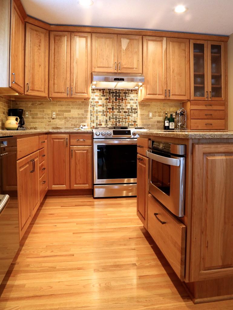 Gornick Kitchen 102