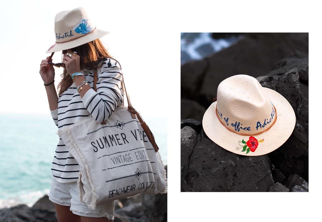 012_pimkie_sorteo_fashion_blogger_theguestgirl