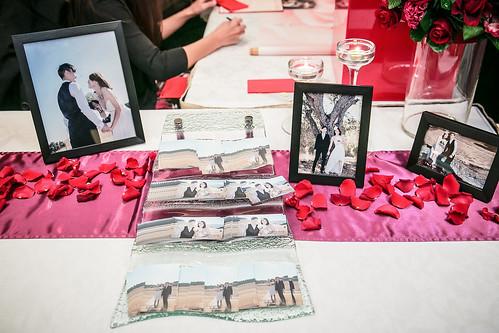 14台北婚禮拍攝