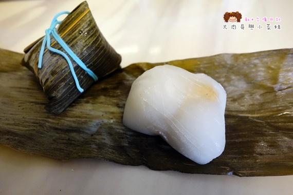 蔥媽媽冰粽端午節 (24).JPG