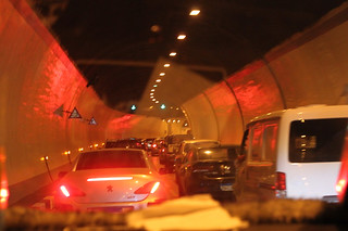 20151111_0835-Cairo-tunnel-rush-hour_resize