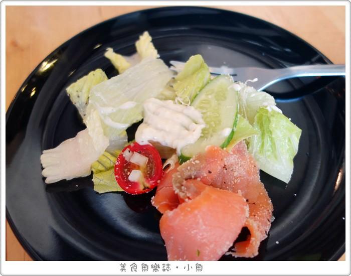 【台北內湖】Aqua kiss 水吻2-sufer/內湖美食/台北冰品 @魚樂分享誌