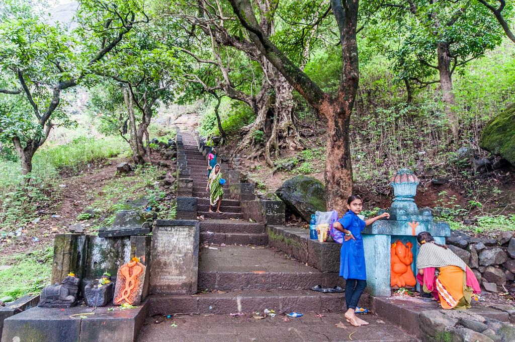 BrahmagiriTrekTrimbakeshwar_22