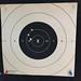 005e ~ Trigger Control and Sight Alignment