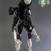 AI Bot Cailín by Gamabomb