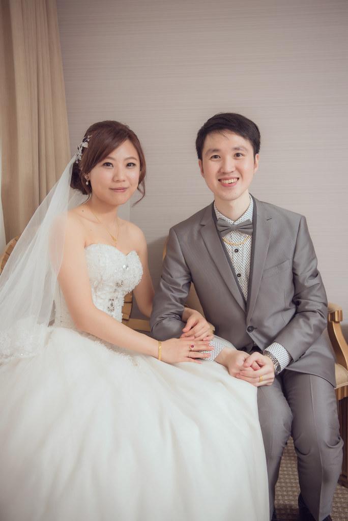20160528華漾中崙婚禮記錄 (406)