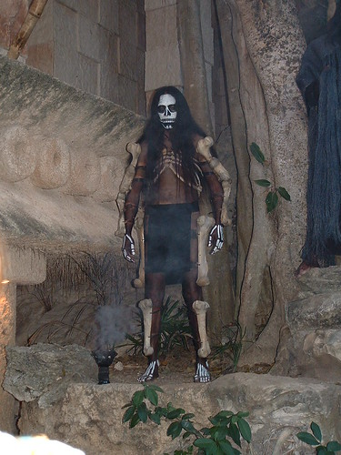 MexicoFEV2005 - 191