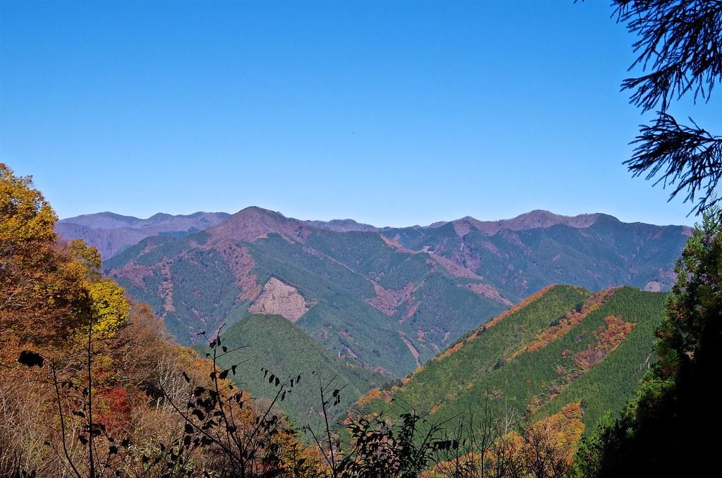 20131123_Mt.Otake 015