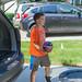 20160626_kids_basketball_002